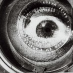 Citation : Moholy-Nagy