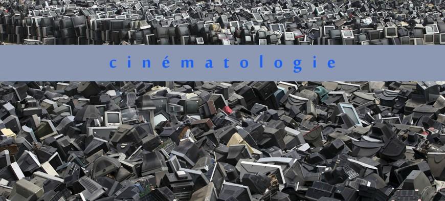 Cinématologie
