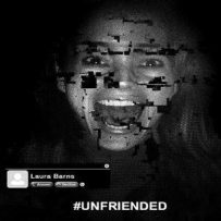 #UNFRIENDED – critique